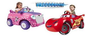 vozila na akumulator