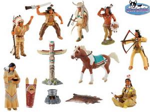 Človeške figurice