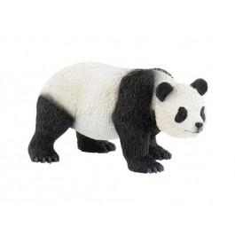 Bullyland PANDA 11cm
