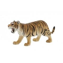 rjavi tiger