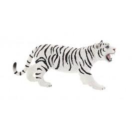 beli tiger