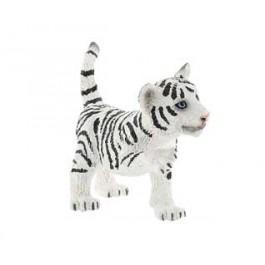 beli tiger mladiček
