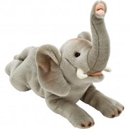 Plišasti slon