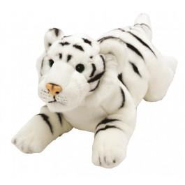 TIGER BELI,  35 cm