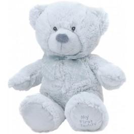 Suki Baby medvedek - moder 27 cm