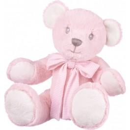 Baby  Hug-a-Boo medo ROZA jumbo