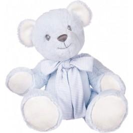 Baby Hug-a-Boo  medo MODER jumbo