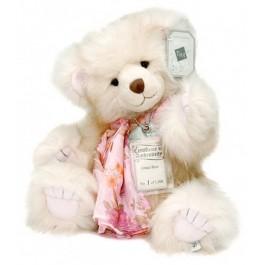 GRACE medvedka Silver Tag ® Bears
