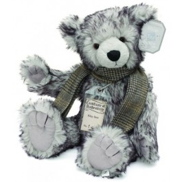 RILEY medvedek Silver Tag ® Bears