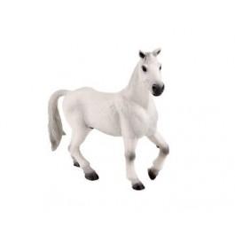 Bullyland OLDENBURG konj, 14,5cm