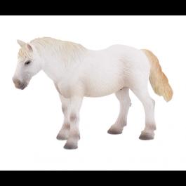 Bullyland CAMARGUE kobila, 13,2 cm