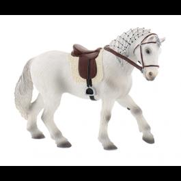 Bullyland LIPICANEC kobila, 14,2 cm