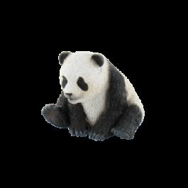 Bullyland PANDA  mladiček, 3 cm