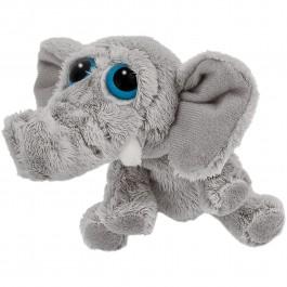 plišasti slonček
