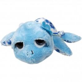 cvetlična želvica