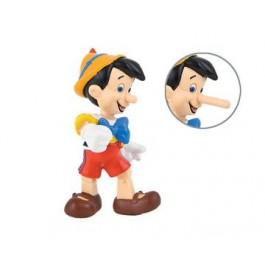 Bullyland Ostržekv (Pinokio), 6 cm