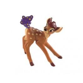 Bullyland Bambi 5,5 cm