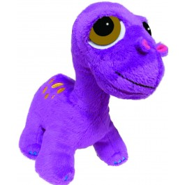 Suki/Dino'z Brontosaurus M