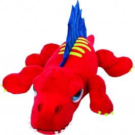 Suki/Dino'z Dimetrodon M