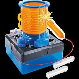 AMAZING Connex  3D LABIRINT na baterije