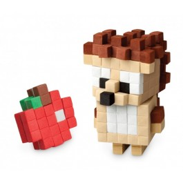 Pixel Pops™ JEŽEK