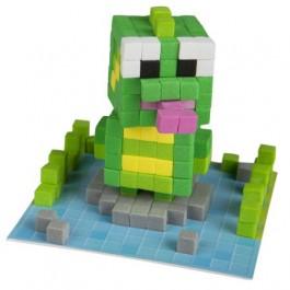 Pixel Pops™ KUŠČAR