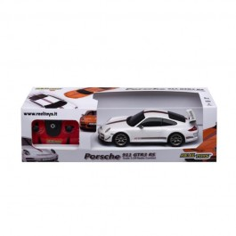 R/C daljinsko vodeni model PORSCHE 911 GT3 1/24