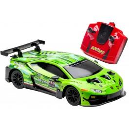 R/C Lamborghini Huracan GT3 1/24, 2,4GHz