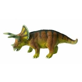 Bullyland Triceratops, DINOZAVER, 23 cm