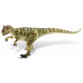 Bullyland Allosaurus, DINOZAVER, 29,5 cm