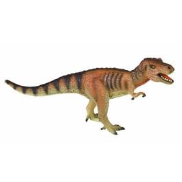 Bullyland Tyrannosaurus, DINOZAVER, 33 cm