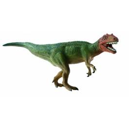 Bullyland Giganotosaurus, DINOZAVER, 33 cm