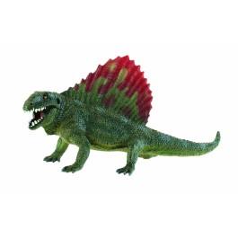 Bullyland Dimetrodon, DINOZAVER, 18 cm