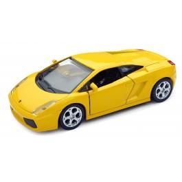 Lamborghini Galardo RUMEN