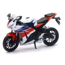 Honda CBR1000RR 2016  model