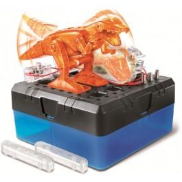 AMAZING Connex DINOZAVER V AKCIJI na baterije