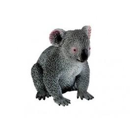 Bullyland KOALA, 7,9 cm
