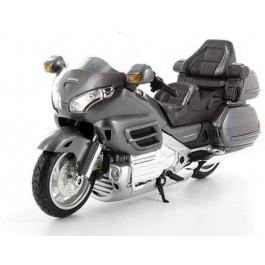 HONDA GOLD WING motor; Poškodovana embalaža!!