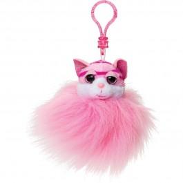 obesek za ključe mačka
