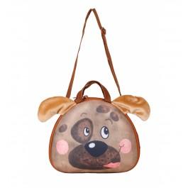 Okiedog torbica KUŽA