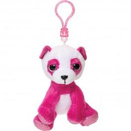 panda obesek