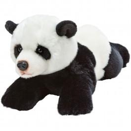 plišasta panda