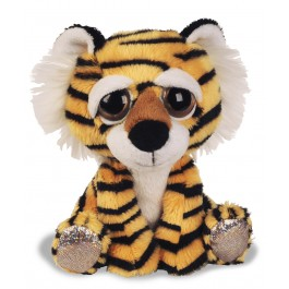Plišasti  TIGER, 21 cm