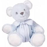 Baby Hug-a-Boo medevek MODER 43 cm