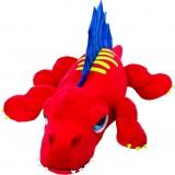 Suki Dino'z Dimetrodon M 20cm