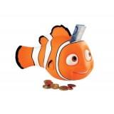 Hranilnik ribica Nemo