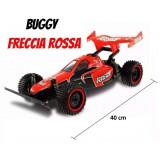 R/C BUGGY FRECCIA ROSSA model na daljinsko vodenje  (M 1:10) VSE PRILOŽENO (RTR)