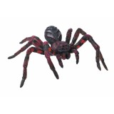 Bullyland Wolf Spider; PAJEK, 12 cm