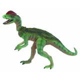 Dilophosaurus, DINOZAVER, 18 cm