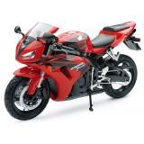 MOTORJA HONDA CBR 1000RR in HONDA CBR 600RR - 1:12